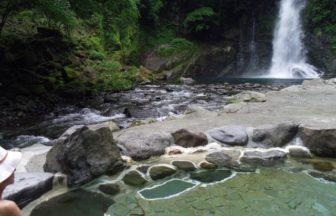 テルマエロマエのロケ地になった温泉
