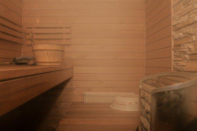 日本三大薬湯松之山温泉 ナステビュウ湯の山